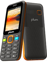 Plum Tag 2 3G Price in World