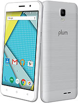 alcatel One Touch Tab 8 HD at Pakistan.mymobilemarket.net