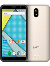 Best available price of Plum Phantom 2 in Canada