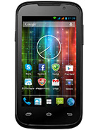 Prestigio MultiPhone 3400 Duo Latest Mobile Prices by My Mobile Market Networks