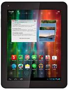 Prestigio Multipad 4 Quantum 9.7 Latest Mobile Prices by My Mobile Market Networks