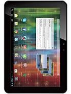 Prestigio MultiPad 4 Quantum 10.1 3G Latest Mobile Prices by My Mobile Market Networks
