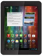 Prestigio MultiPad 4 Quantum 9.7 Colombia Latest Mobile Prices by My Mobile Market Networks