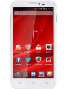 Prestigio MultiPhone 5300 Duo Latest Mobile Prices by My Mobile Market Networks