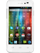 Prestigio MultiPhone 5430 Duo Latest Mobile Prices by My Mobile Market Networks