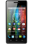 Prestigio MultiPhone 5450 Duo Latest Mobile Prices by My Mobile Market Networks