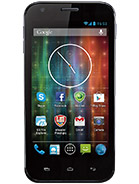 Prestigio MultiPhone 5501 Duo Latest Mobile Prices by My Mobile Market Networks
