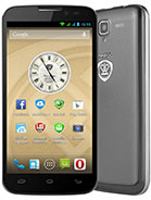 Prestigio MultiPhone 5503 Duo Latest Mobile Prices by My Mobile Market Networks