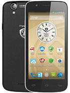 Prestigio MultiPhone 5504 Duo Latest Mobile Prices by My Mobile Market Networks
