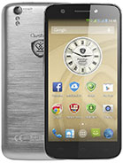 Prestigio MultiPhone 5508 Duo Latest Mobile Prices by My Mobile Market Networks