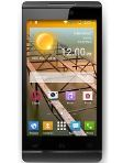 QMobile Noir X60 Price in World