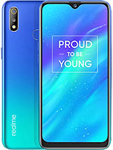 Best available price of Realme 3 in Canada