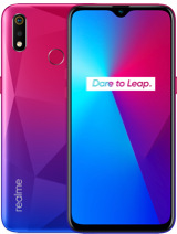 Best available price of Realme 3i in Canada
