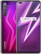 Lenovo K10 Note at Bangladesh.mymobilemarket.net