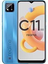 Realme C11 (2021) at Australia.mymobilemarket.net
