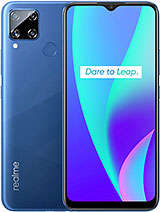 Best available price of Realme C15 in Malaysia