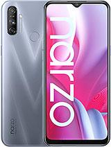 Realme Narzo 20A at .mymobilemarket.net