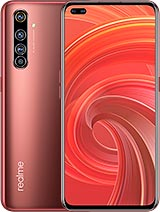 Realme X50 5G China at .mymobilemarket.net