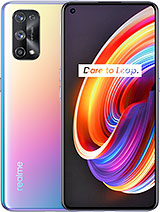 Realme 6 Pro at .mymobilemarket.net