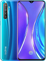Best available price of Realme X2 in Canada