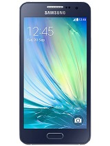 alcatel OT-997 at Pakistan.mymobilemarket.net