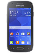 Samsung Galaxy Ace Style price in