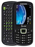 Nokia 220 at Canada.mymobilemarket.net
