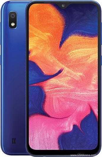 Samsung Galaxy A10 at USA.mymobilemarket.net
