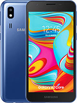 Samsung Galaxy J4 Core at Bangladesh.mymobilemarket.net