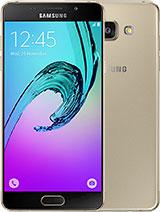 Samsung Galaxy A5 (2016) price in