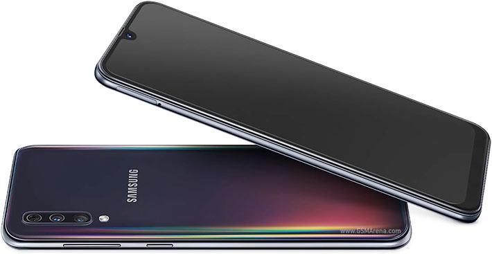 Samsung Galaxy A50 at Canada.mymobilemarket.net