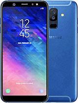 Samsung Galaxy A6+ (2018) price in