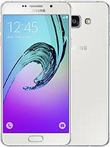 Samsung Galaxy A7 (2016) price in