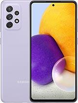 Samsung Galaxy A72 at Brunei.mymobilemarket.net