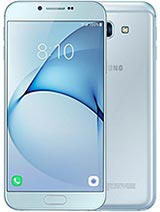 Samsung Galaxy A8 (2016) price in