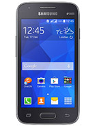 Samsung Galaxy S Duos 3 price in