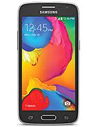 Samsung Galaxy Avant price in