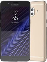 Samsung Galaxy C10 price in