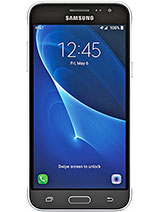 Samsung Galaxy Express Prime price in