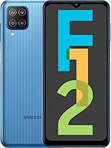 Samsung Galaxy F12 at Brunei.mymobilemarket.net