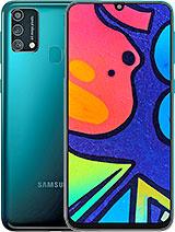 Samsung Galaxy A9 2018 at Bangladesh.mymobilemarket.net