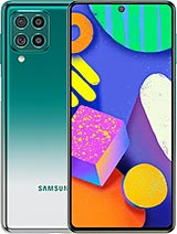 Samsung Galaxy F62 at Turkey.mymobilemarket.net