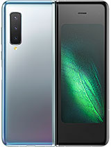 Best available price of Samsung Galaxy Fold 5G in Canada