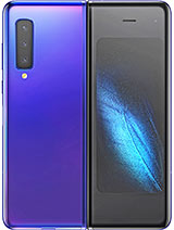 Samsung Galaxy Fold Price in World