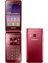 Samsung Galaxy Folder2 price in