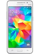 Samsung Galaxy Grand Prime price in