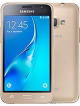 Samsung Galaxy J1 (2016) at Australia.mymobilemarket.net