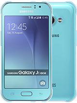 Samsung Galaxy J1 Ace price in