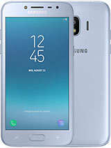 Best available price of Samsung Galaxy J2 Pro 2018 in Singapore
