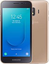 Samsung Galaxy J2 Core price in